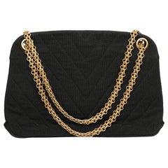 1970s Top Handle Bags