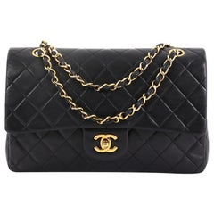 Chanel Crossbody Bags and Messenger Bags