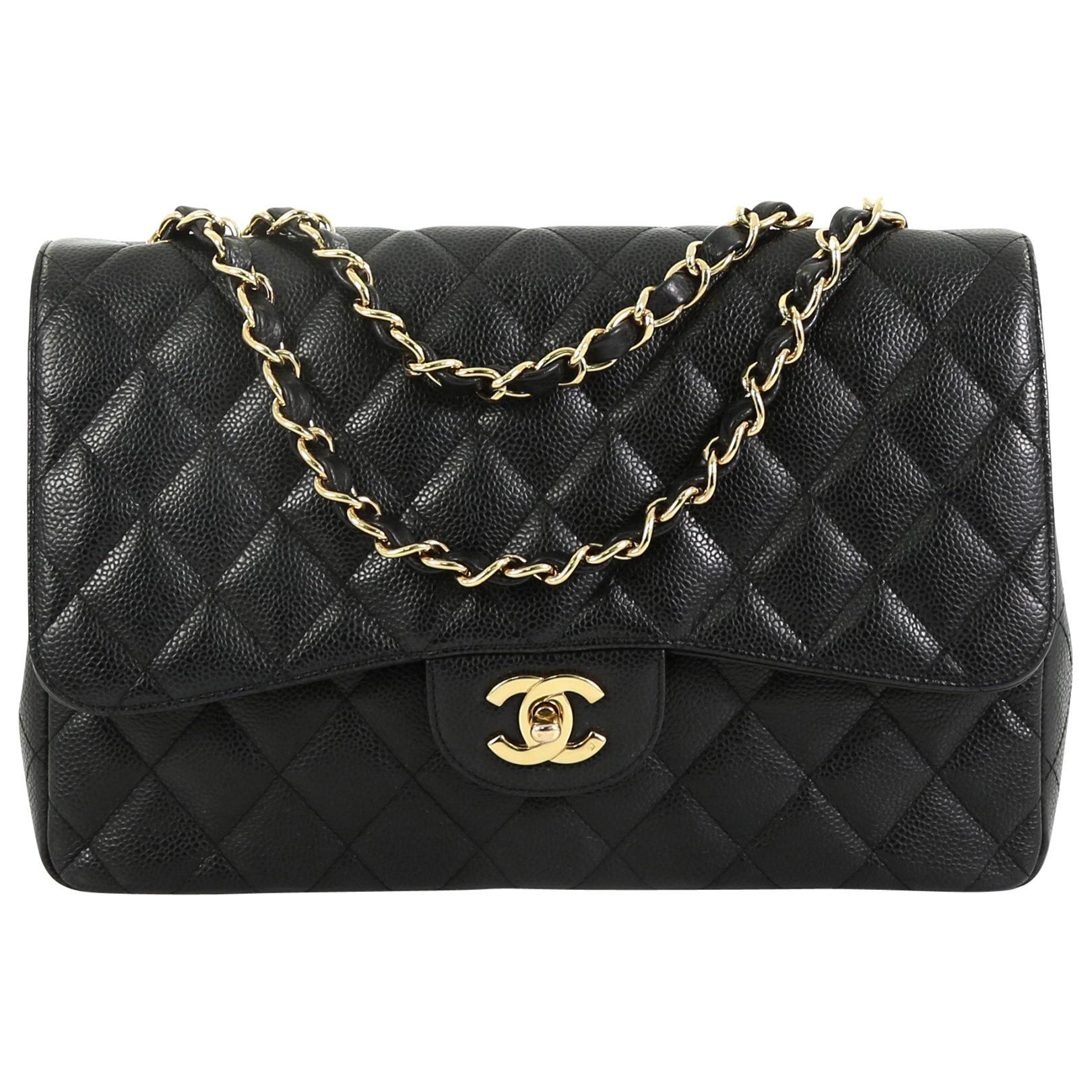 7bca4025cf39 Vintage Chanel Purses and Handbags at 1stdibs - Page 3