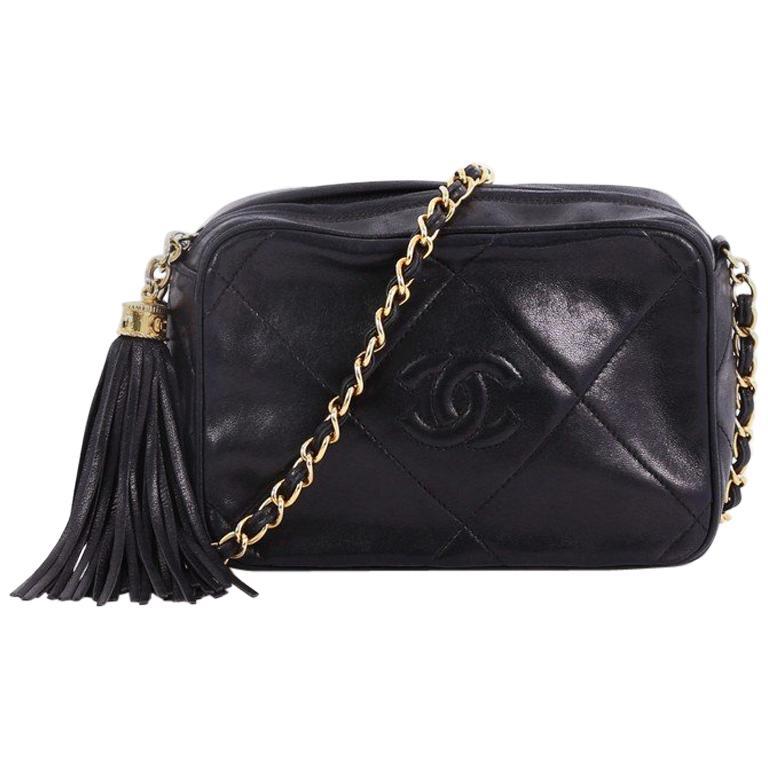 86ef762dbb53 Good Condition Women's Chanel Messenger Bag - 22 products | Bountye