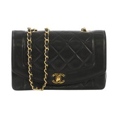 637c2355e0b22f Vintage Chanel Shoulder Bags - 2,007 For Sale at 1stdibs - Page 3