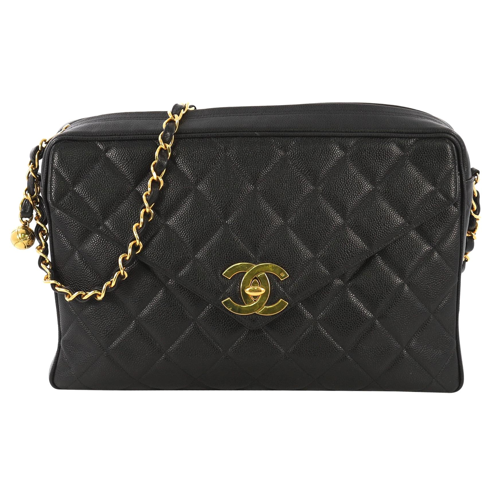 a037a0fca3bc Vintage Chanel Wallets and Small Accessories - 181 For Sale at 1stdibs