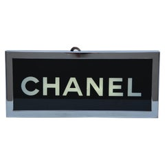CHANEL Vintage Light