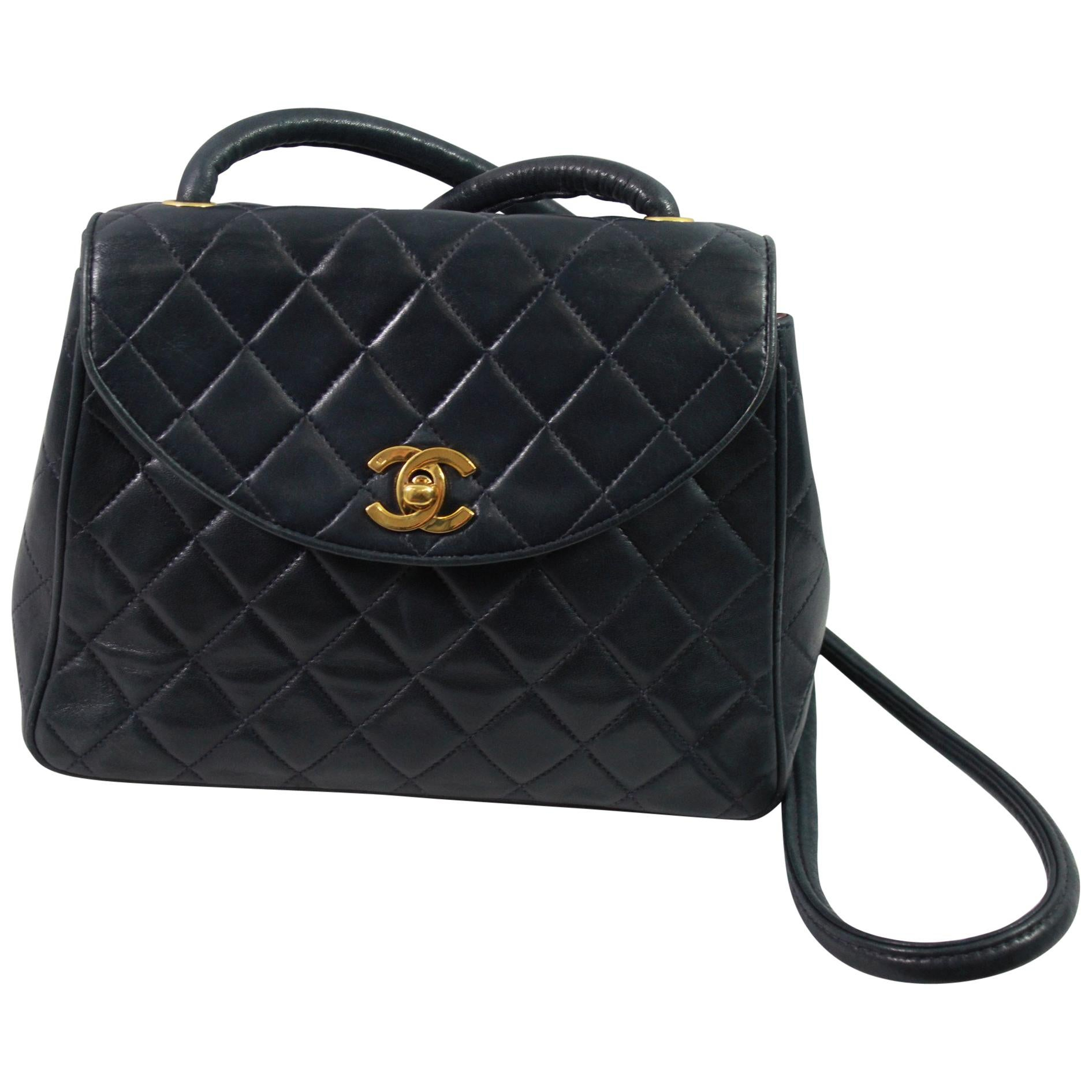 7a6402b1211a 20th Century Shoulder Bags - 1,698 For Sale at 1stdibs - Page 15