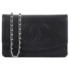 fa2f4980a07cf0 Vintage Chanel Wallets and Small Accessories - 181 For Sale at 1stdibs