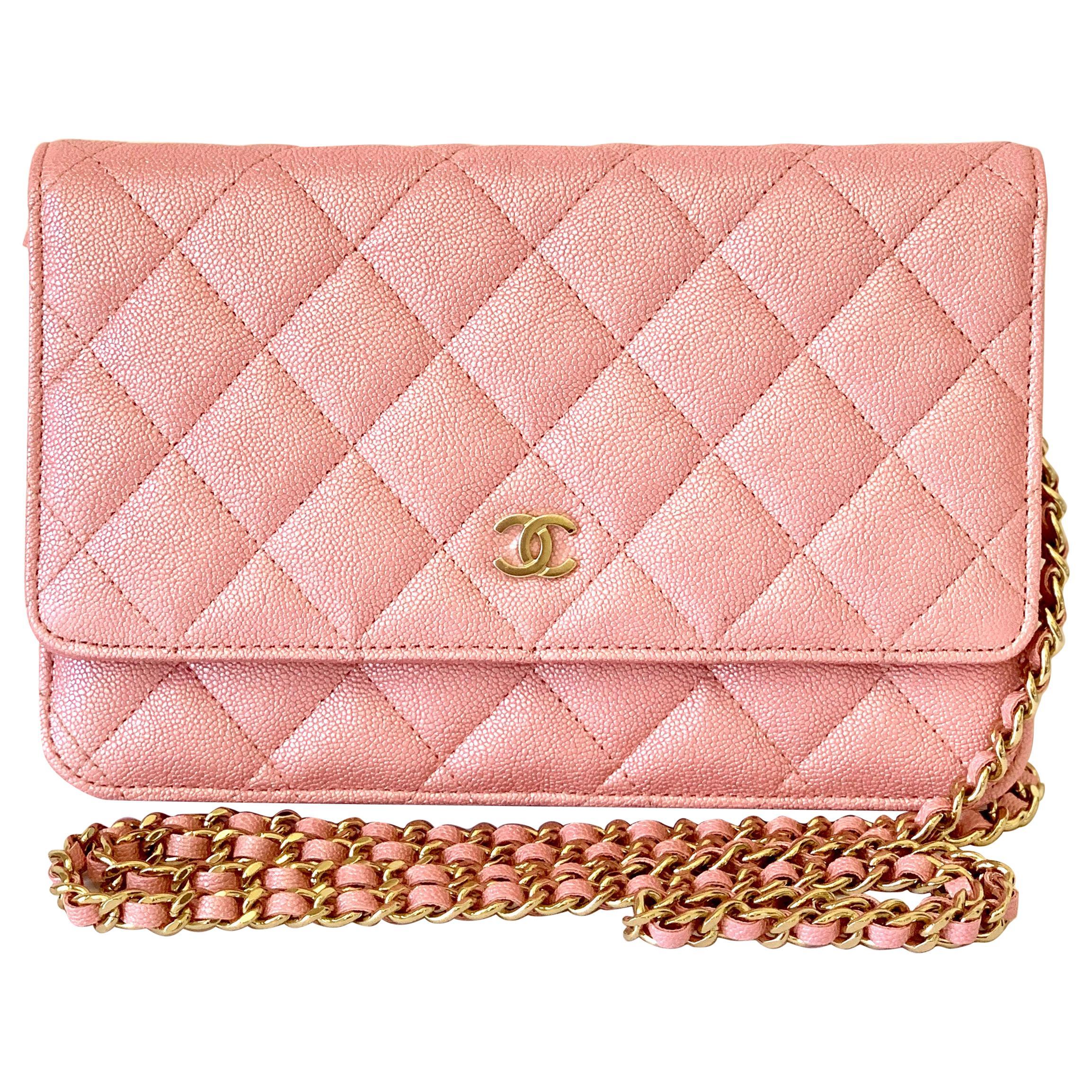 9b2ba4deef Vintage Chanel Purses and Handbags at 1stdibs - Page 2