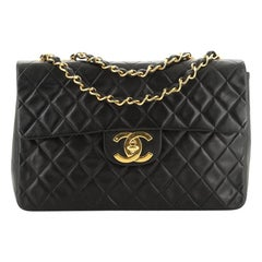 Chanel Wallet On Chain Camellia Lambskin