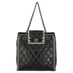 Chanel Women  Shoulder bags Black Leather