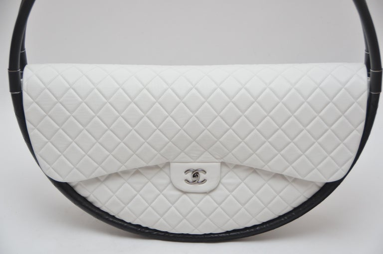Chanel  Handbag NEW 7