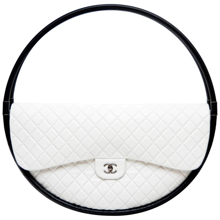 Chanel  Handbag NEW