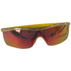 Chanel x Pharrell Sunglasses - New Pair