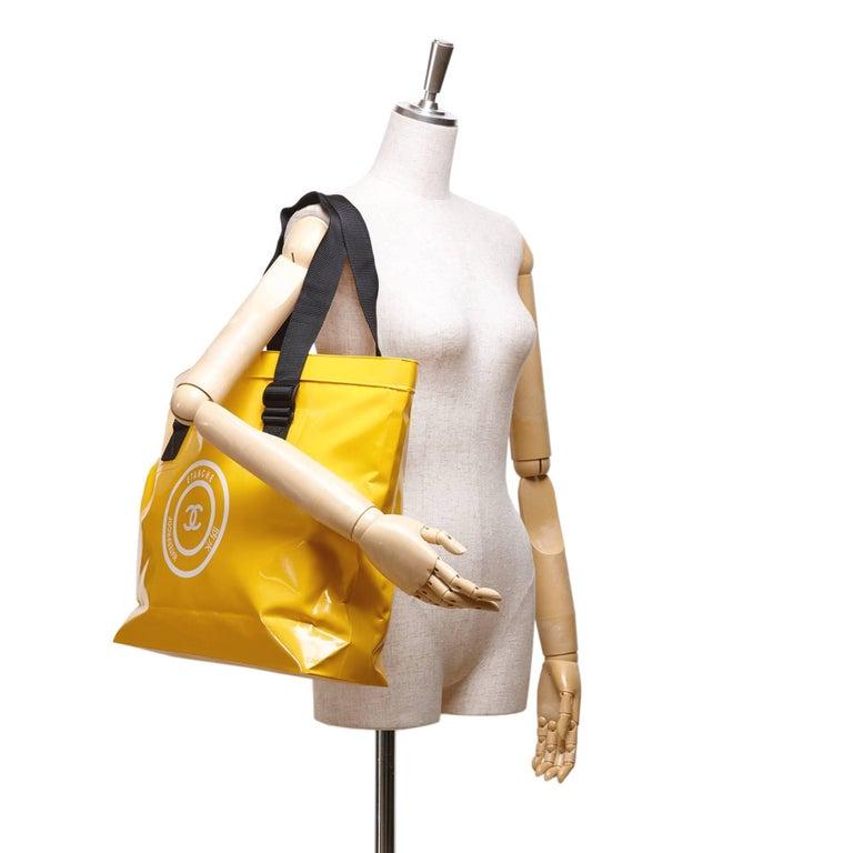 Pin on Spring Fashion Inspiration - 2019