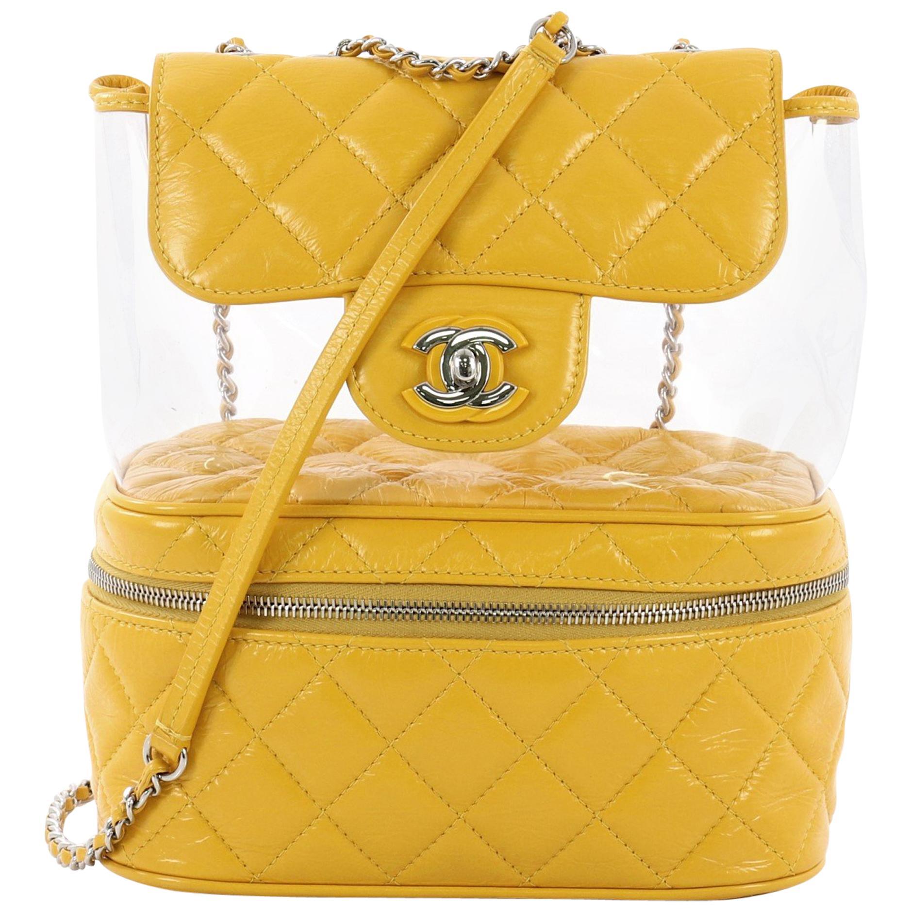 5235fee42b22 Rebag Handbags and Purses - 1stdibs - Page 4