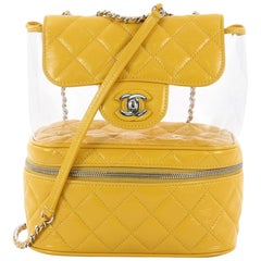 5d75c80881a8 Vintage Chanel Crossbody Bags and Messenger Bags - 590 For Sale at ...