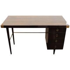 Charak Macassar Writing Desk