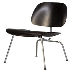 Charles and Ray Eames 'LCM' Chair for Vitra