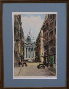 Rue Lafitte