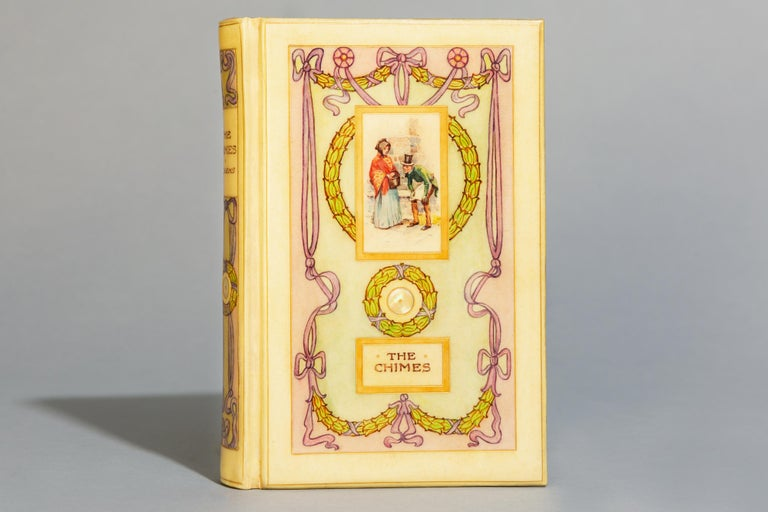 1 volume. 