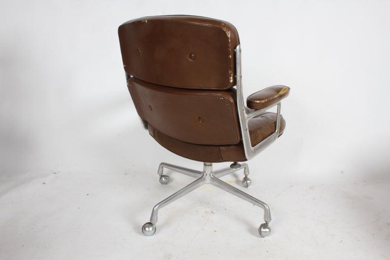 American Charles Eames for Herman Miller