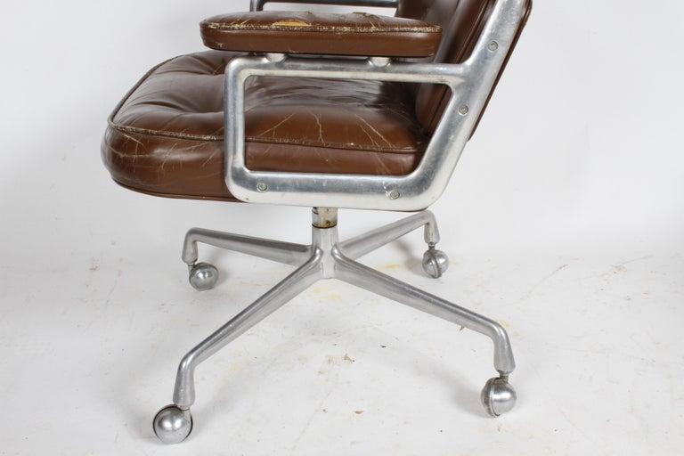 Charles Eames for Herman Miller