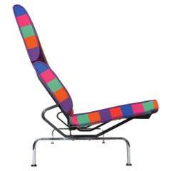 Charles Eames Sofa Compact