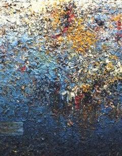Paintscape No. 30