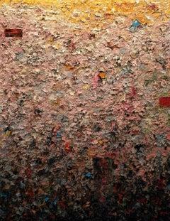 Paintscape No. 32