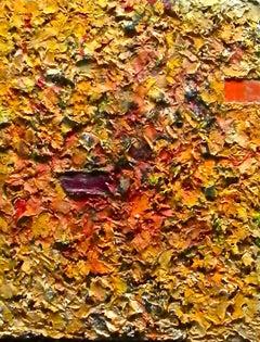 Paintscape No. 36