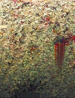 Paintscape No. 39