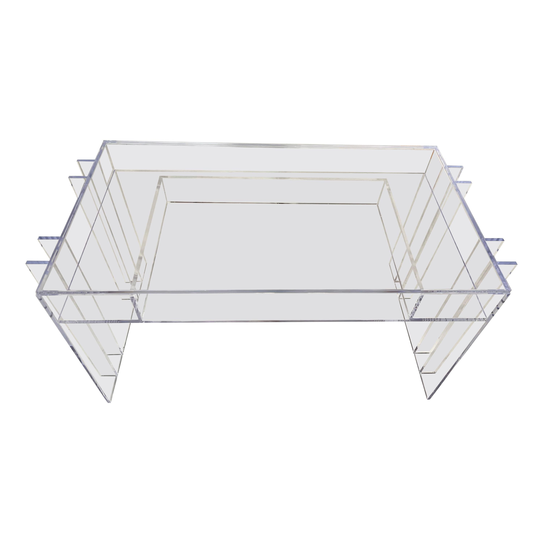 New And Custom Desks