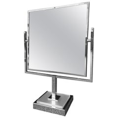American Table Mirrors