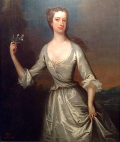 Henrietta Pelham-Holles, Duchess of Newcastle