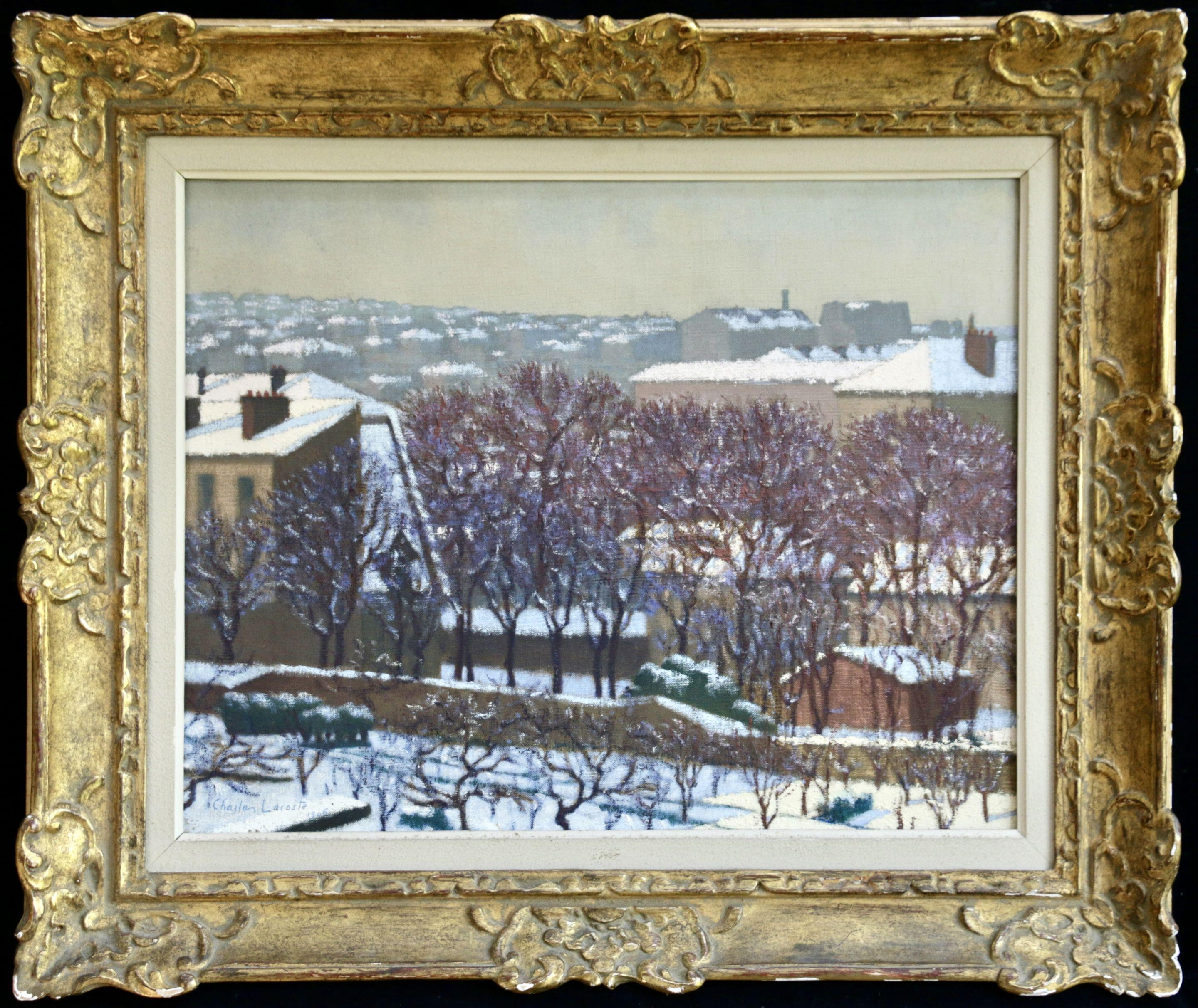 Early 1900s art 952 for sale at 1stdibs page 3