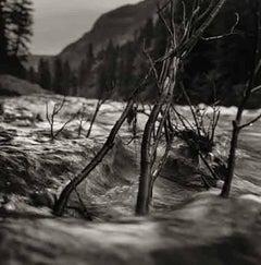 Boulder River Flood, Ed 2/25