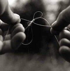 Wind Knot, Ed 1/15