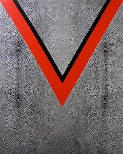 Red V