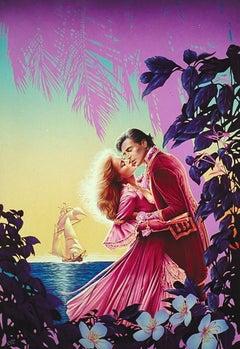 Enchanted, 1983