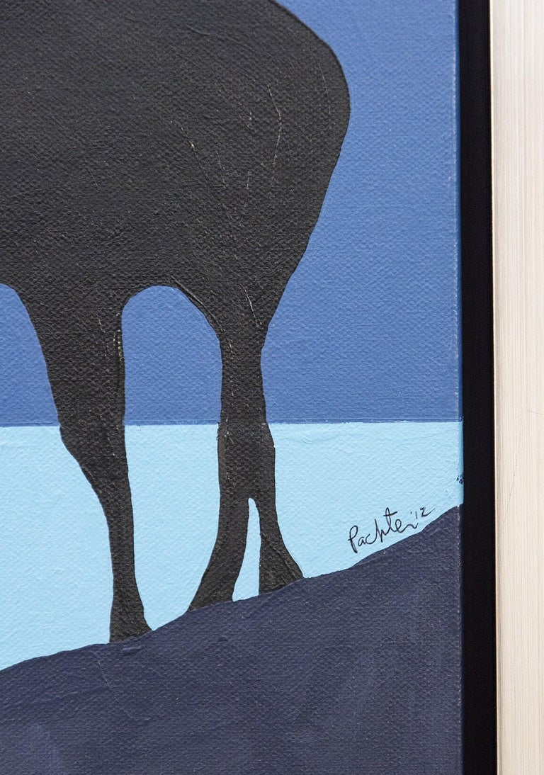 Moose Lunar For Sale 1