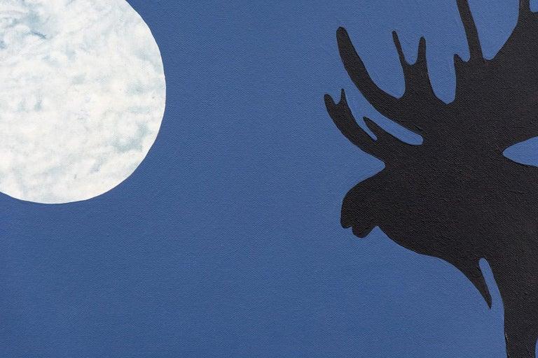 Moose Lunar For Sale 3