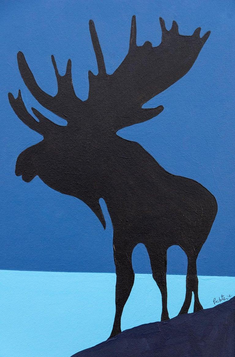 Moose Lunar For Sale 4