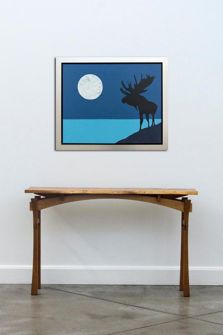 Moose Lunar For Sale 5