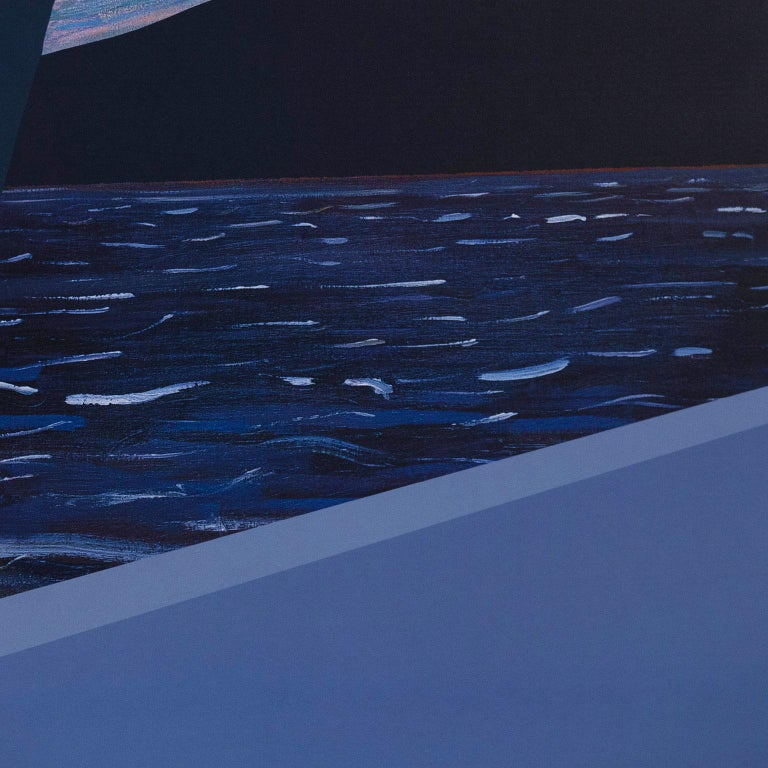 Charles Pachter