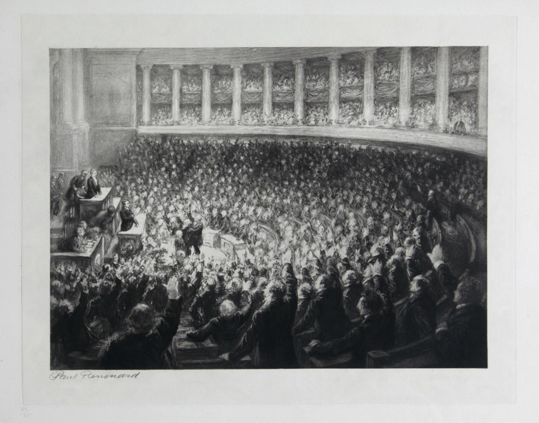 The Great War n. 11 /Treaty of Versailles