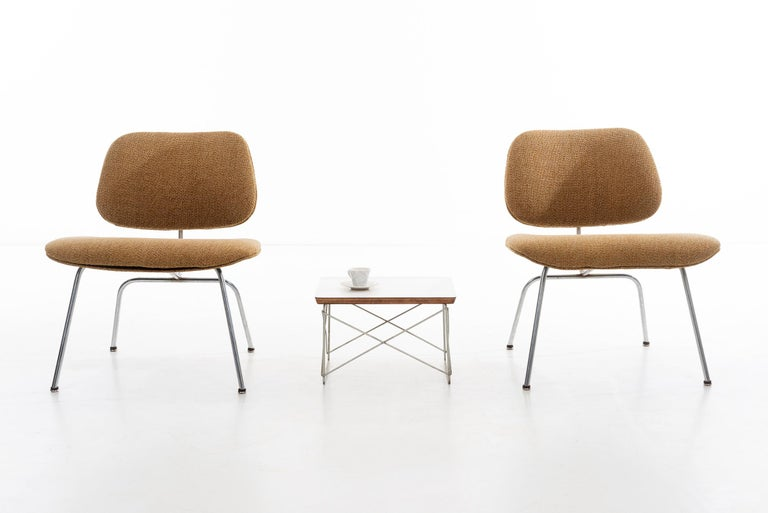 Charles Ray Eames Chairs For Sale 5