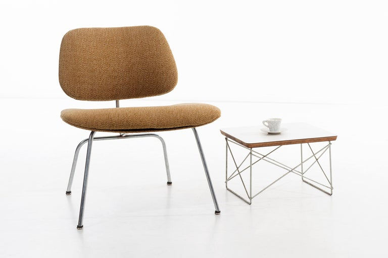Charles Ray Eames Chairs For Sale 6