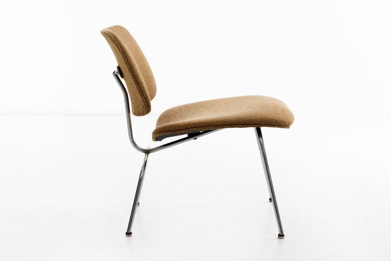 Charles Ray Eames Chairs For Sale 1