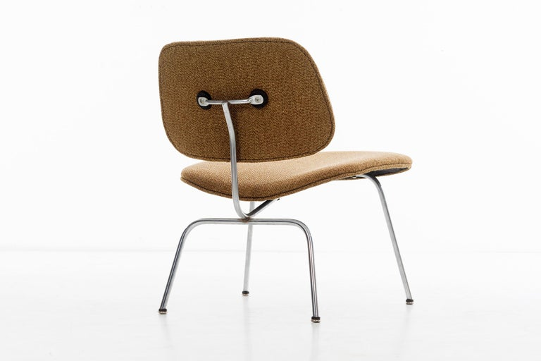 Charles Ray Eames Chairs For Sale 2