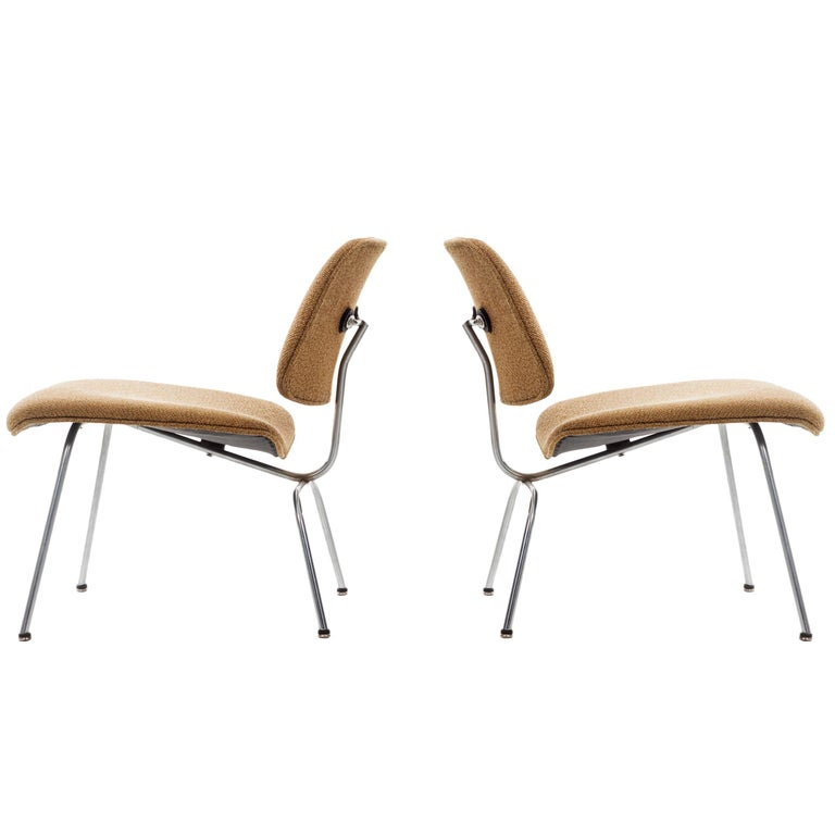 Charles Ray Eames Chairs For Sale At 1stdibs