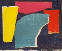 Charlotte Culot - Original Painting