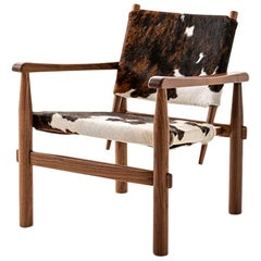 Charlotte Perriand 533 Doron Hotel Armchair by Cassina